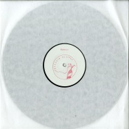 Front View : Erta Ale - SLN009 - Solenoid Records / SLN009