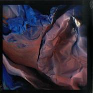 Front View : Sebastian Mullaert - LIGHTSHIP 612 EP - Siamese / SIAMESE013