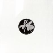 Front View : Guim - HYLIAN JAMS EP - Curve Records / CRECS003