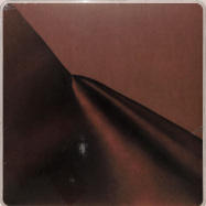 Front View : Primal Code - KALILAS TALE (GOLD 180G VINYL) - Hypnus Records / HYPNUS026GOLD