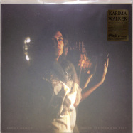 Front View : Karima Walker - WAKING THE DREAMING BODY (LTD GOLD LP + MP3) - Keeled Scales / KS052C2 / 00143939
