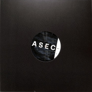 Front View : ASEC - ASEC004 - ASEC / ASEC004