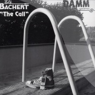 Front View : Falk Bachert - THE CALL - Damm Records / Damm013