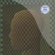 Front View : Kenny Dorham - MATADOR (LP) - Heavenly Sweetness / HS 056VL