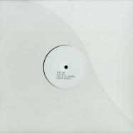 Front View : Benn Finn - ITS TRUE (RON FLATTER REMIX) - Pour La Vie / PLV010