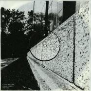 Front View : Sirko Muller - Urban Fear EP - Tokomak 008 / 74515