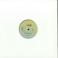 Front View : Paolo Di Nicolantonio - CLOSE TO ME EP - Craigie Knowes / CKNOWEP9