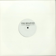 Front View : The Beloved - YOUR LOVE TAKES ME HIGHER (EVIL MIX) / AWOKE (RSD RELEASE) - NEW STATE MUSIC / NEW8101