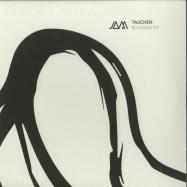 Front View : Tauchen - RUNAWAY EP - Jam / JAM015