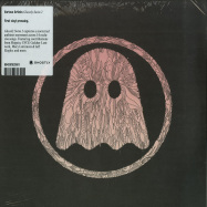 Front View : Various Artists - GHOSTLY SWIM 2 (LP) - Ghostly International / GI239LP / 00137594
