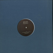 Front View : Fatboy Slim - RIGHT HERE, RIGHT NOW (CAMELPHAT REMIX) (STANDARD COVER) - Toolroom Records / TOOL637