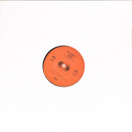 Front View : Hioll / Roll Dann / Deano / Temudo - PLANET MHZ I (STANDARD COVER) - MHz / MHZV001