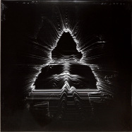 Front View : Various Artists - REMIXES (3X12 INCH) - Analogical Force / AF030LP