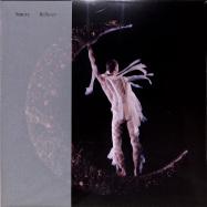 Front View : Smerz - BELIEVER (LP) - XL Recordings / XL1076LP / 05205201