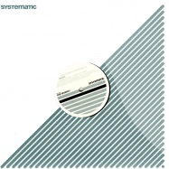 Front View : Marc Romboy vs Blake Baxter - Freakin - Systematic / SYST0066