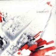 Front View : Gabardine - FALL UP - Groom Rec / grm002