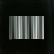 Front View : Gremlinz Adrian Go / Quartz ft. Nanobyte - RICE BOWL / TACHYON (SMOKEY VINYL) - DSCI4 / DSCI4020