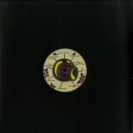 Front View : Marco Cassanelli - ESSENTIAL ALBUM 1 - eMBi Music / EMBILTD007