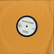 Front View : Gladstone Anderson - HOLY MT. ZION / HOLY CHILDREN (10 INCH) - Digikiller / DKR 207