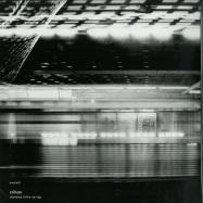 Front View : crihan - RAMANE INTRE NOI EP - Mezin / Mezin01