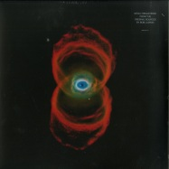 Front View : Pearl Jam - BINAURAL (2X12 LP) - Sony Music / 88985409121