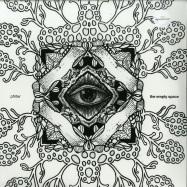 Front View : Pfirter - THE EMPTY SPACE (2LP+MP3) - Mindtrip / MT20
