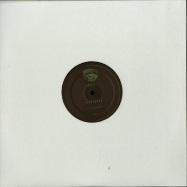 Front View : Viceversa - 000 (VINYL ONLY) - OGE / OGE010