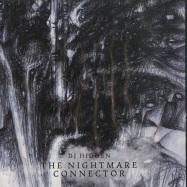 Front View : DJ Hidden - THE NIGHTMARE CONNECTOR (CD) - PRSPCT Recordings / PRSPCTLP017CD