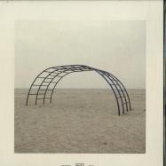 Front View : Various Artists (Fouk, Perdu, Demuir, Dam Swindle) - THE ROUNDUP PART 6 (180 G VINYL, FULL COVER) - Heist Recordings / HEIST043