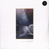 Front View : Steve Bug - NEVER ENDING WINDING ROADS (2LP+DL) - Poker Flat Recordings / PFRLP39