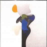 Front View : Meetsysteem - CRGO (CD) - Nous klaer Audio / OEMOEMENOE5CD