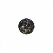 Front View : El Choop - INSANE SENDS EP - Echocord / Echocord 087