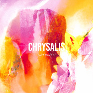 Front View : Avawaves - CHRYSALIS (LP) - One Little Independent / TP1597LP / 05212501
