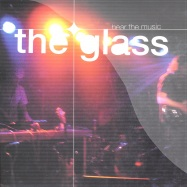 Front View : The Glass - HEAR THE MUSIC - Fine Rec / FOR1074 6