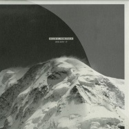 Front View : Kollektiv Turmstrasse - ORDINARY EP (2x12) - Musik Gewinnt Freunde / Musik Gewinnt Freunde 20