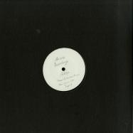 Front View : Arkajo - FATHOMLESS MUSIC - Aniara Recordings / Aniara020