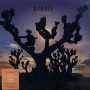 Front View : DJ Koze - KNOCK KNOCK (LTD BOX SET 3LP+CD+7INCH+10INCH) - Pampa Records / PAMPABOX013