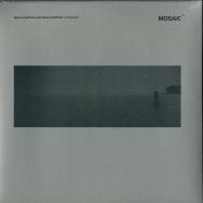 Front View : Steve O Sullivan / Mike Schommer - SUBMERGED (FEAT DEEPCHORD VERSION) (180 GRAM) - Mosaic / Mosaic 040