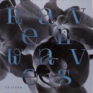 Front View : La Fleur - RAVENWAVES EP - Power Plant Records / PPR010