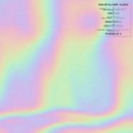 Front View : Various Artists - PAERELS II (2X12 INCH, B-STOCK) - Nous klaer Audio / NOUS018