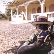 Front View : Gavinco - DOWN & OUT - Satta Records / SATTAV001