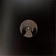 Front View : Matt & Mark Thibideau - TRANSFER EP (VINYL ONLY / 180G) - Vade Mecum / VM004