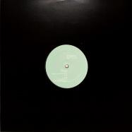 Front View : Einzelkind - BLUES FOR YOUS EP (ROMAN FLUEGEL REMIX) - Cecille / CEC0306