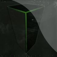 Front View : Plastikman - EX (CD) - Mute Artists LTD / CDSTUMM370