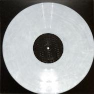 Front View : Ruffhouse - STRAIGHT 9S / UVB-76 - Samurai Music / SMG003