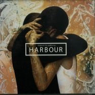 Front View : Dapayk & Padberg - HARBOUR (CD) - Mos Ferry Prod. / FNU07CD