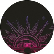 Front View : Phil Kieran - BLINDED BY THE SUN (REMIXES 1 - ROMAN FLUGEL / ANDREW WEATHERALL) - Hot Creation / HOTC089