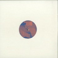 Front View : Perdu - MYSTICAL CHOICES - Lets Play House / LPH059