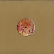 Front View : Chris Carrier, TM Shuffle & Ittara, Merv, Ivano Tetelepta & Benito Martino - VOLUME 1 - Mouche Records / MOUCHE005