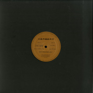 Front View : Herbert - I HADNT KNOWN (I ONLY HEARD) / SO NOW - Accidental Jnr / ACJ130